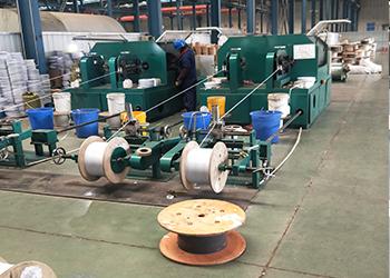 始兴S11-200kVA油浸式变压器