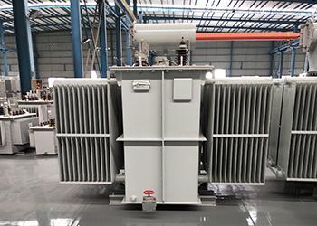 贵州3150kva电力变压器
